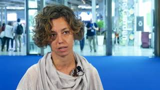 Lenalidomide maintenance remains best for newly diagnosed MM