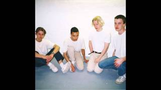 Liss - Try