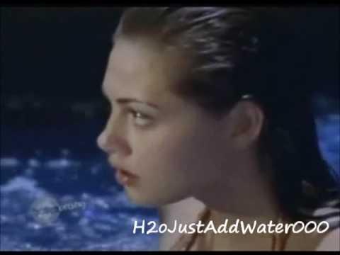 H2o Sirenas Del Mar  3x22  Maestros De Mako Espaol Latino