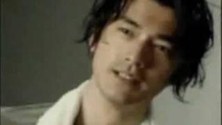 金城 武 Takeshi Kaneshiro Tribute