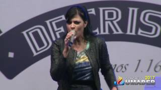 UMADEB 2017   Fernanda Brum