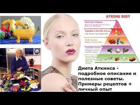 Купить редуксин 15 мг 60 в интернет аптеке с доставкой по россии почтой