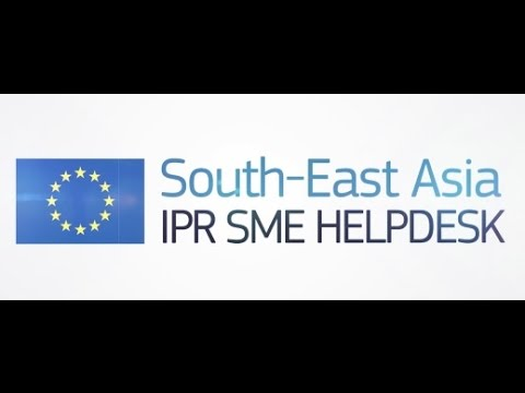 EUROPEAN UNION HELPDESK, South East Asia - Expand business to the region