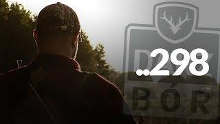 Darz Bór zapowiedź odcinka 298