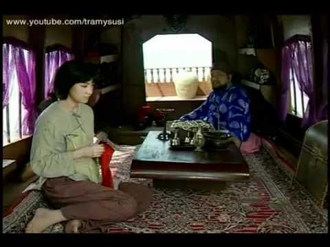 Sự tích con Muỗi - Truyện cổ tích Việt Nam