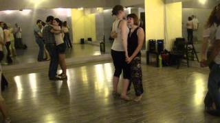 Bachata, Бачата видео,пластика. Bachata dancing video.