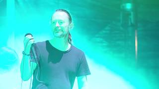 Download Mp3 Radiohead Creep