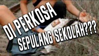 Download Video Video siswi SMA di perkosa orang tak di kenal!!! sepulang sekolah | Hiburan MP3 3GP MP4