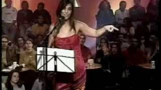 Ivete Sangalo: Me Liga. Acústico