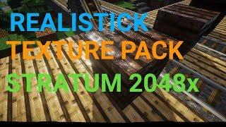 Stratum 2048 X Free Worldmusicplaylist Com