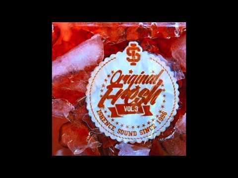 Best of Dancehall mix : Original Fresh vol 3
