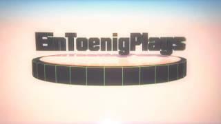 Intro EinToenigPlays by FragDownHD