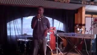 Zulu comedy amahlaya(hleka use usuze)