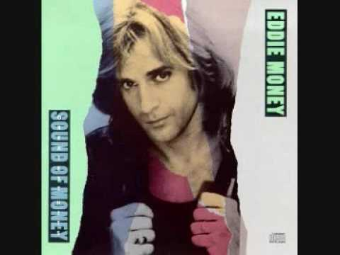 Eddie Money- Running Back