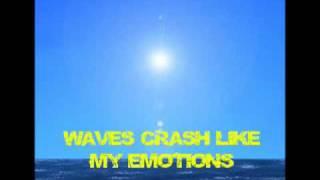 Feel the Sun - Melanie C (music Video)