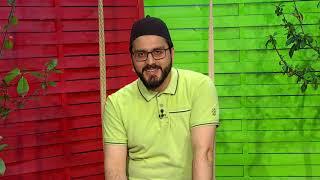 Bachon Ki Dunya - Season 1 Episode 12
