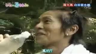 V6学校へ行こう!MAX-V6の夏休み2007スペシャル!前篇.