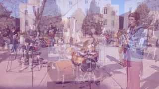 Juxtaposition (Instrumentals) - SEMANTIX