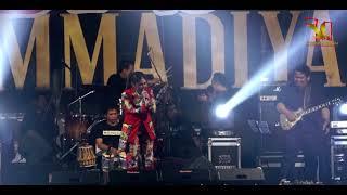 Video DF Present VIA VALLEN Live In Concert UMM, Malang download MP3, 3GP, MP4, WEBM, AVI, FLV November 2018