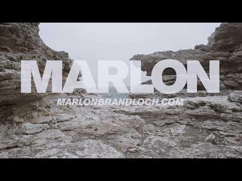 MARLON - 64K