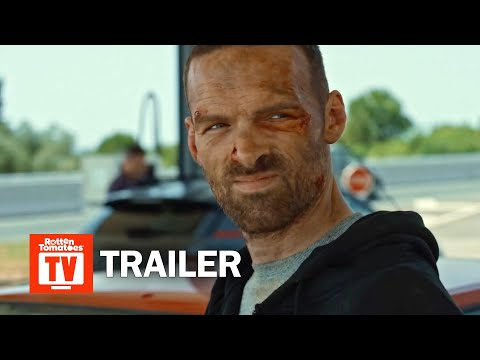 Lost Bullet Trailer 1 2020 Rotten Tomatoes Tv Youtube