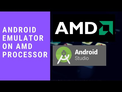 how-to-install-android-studio-emulator-on-amd-processor(today)||-#android-emulator||-#amd-processor.