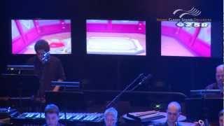 Super Mario - Young Classic Sound Orchestra