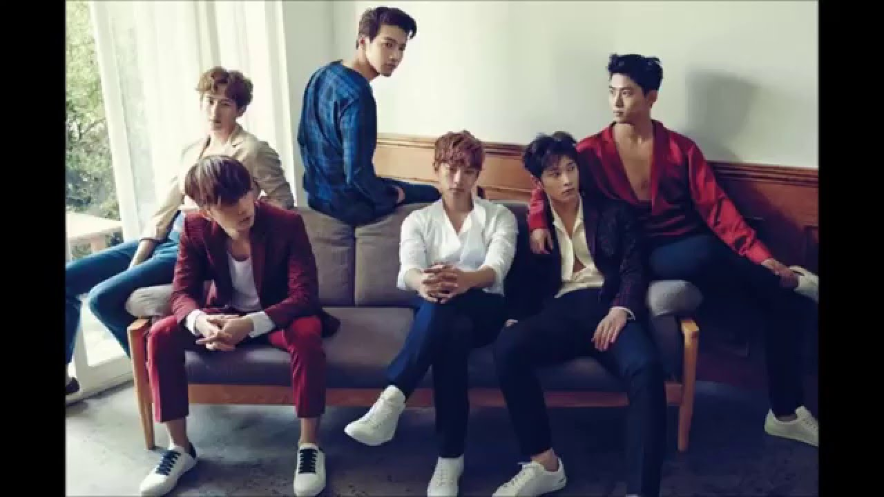 House 2pm my