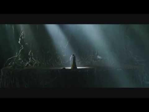 клип 47 Ronin. каста
