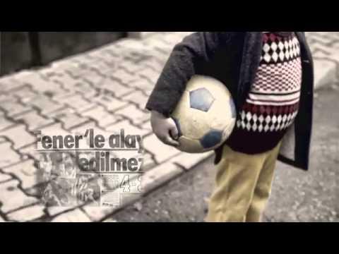 Fenerbahçelileri ağlatan film