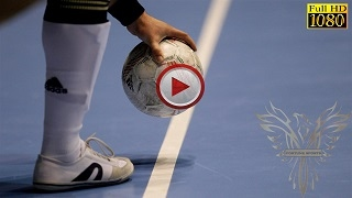 Big Match - Titan Pokrovskoye vs Kiev Npu ( UKRAINE: Extra-Liga ) | Matthew Hartnett