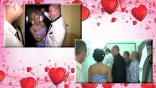 Promo - Weddings - StudioLik