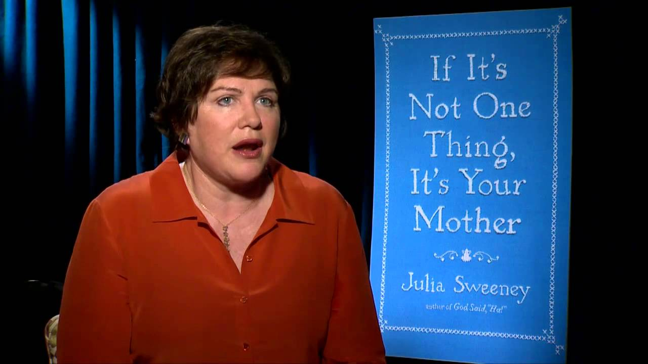 julia sweeneyjulia sweeney chelsea clinton, julia sweeney it's time for the talk, julia sweeney young, julia sweeney letting go of god, julia sweeney cancer, julia sweeney imdb, julia sweeney, julia sweeney ted talk, julia sweeney snl, julia sweeney pulp fiction, julia sweeney ted, julia sweeney god said ha, julia sweeney youtube, julia sweeney has_the_talk, julia sweeney daughter, julia sweeney pat snl, julia sweeney net worth, julia sweeney movies, julia sweeney blog, julia sweeney michael blum