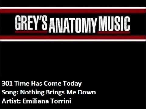 301 Emiliana Torrini - Nothing Brings Me Down