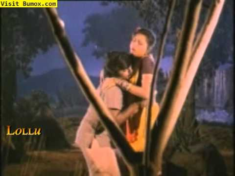 viji aunty hot song - eeti thumbnail