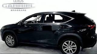 spinelli-lexus-lachine-lexus-rx-350-2017-1-2--laval1508777347707 Lexus Brossard