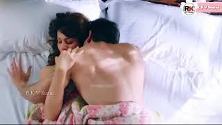 Sexx in fast night, bed seen, big booobs girl, hot girl romance, whathap status video, lip kiss 2020