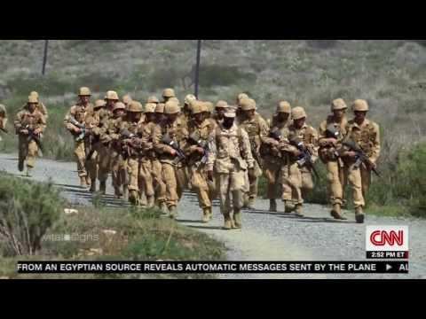 Recruits at Camp Pendleton and Overcoming Bad Habits - CNN