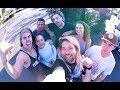Utah Adventures with Tristan Hamm