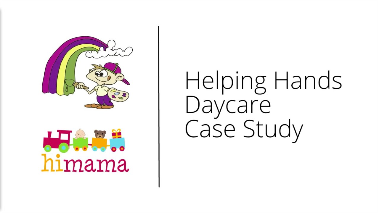 daycare case The childcare supply company is the leading supplier of high quality day care products at low 5 case deal, get one additional.