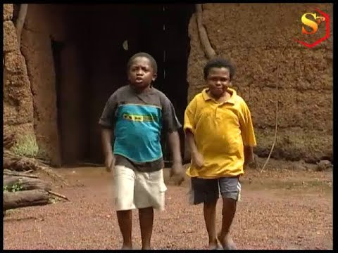 Download OUR TESTIMONY (Aki And Pawpaw) LATEST VILLAGE NOLLYWOOD NIGERIAN MOVIE