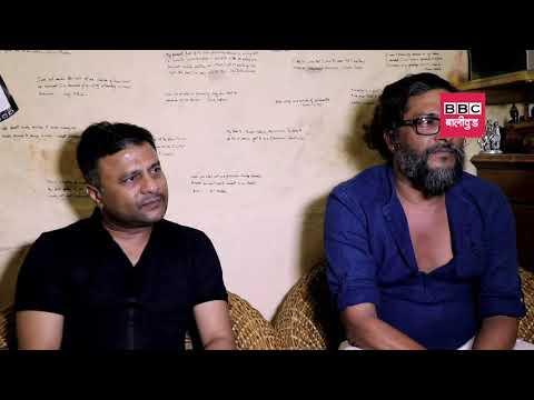 "Director Amjad Khan and producer Sanjay Singla on Gul Makai, biopic on ""Malala Yousafzai"""