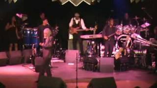 Billy Ocean - Loverboy - Live 2008