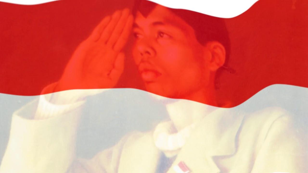 Unduh 61 Koleksi Background Foto Bendera Merah Putih HD Paling Keren