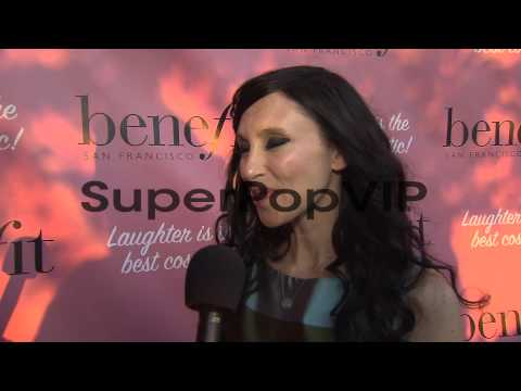 INTERVIEW - Stacey Bendet on naming her pants and taking ...
