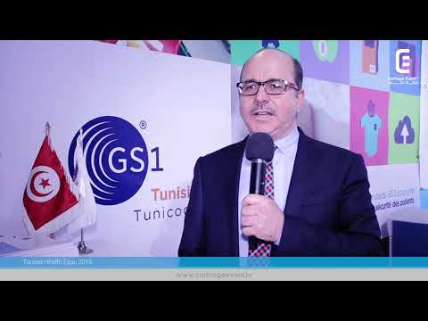 Tunisia Health Expo   Carthage Event Tv