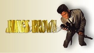 That's When i Lost My Heart_Please, Please, Please_James Brown