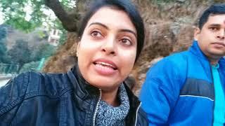 Anniversary Trip Day 6- DHARAMSHALA || Travel Vlogs || makeUbeautiful