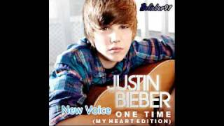 I do not own this song! all rights and credit to justin bieber island records! created for entertainment purposes only.