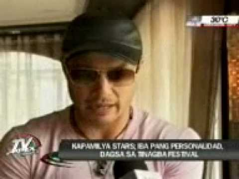 TV Patrol Bicol feb13 part8.3gp